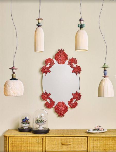 lladro-decoration