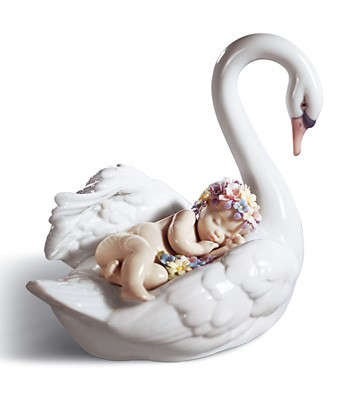 lladro-drifting-through-dreamland